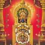 Kukke-Subramanya-Sarpa-Samskara-Pooja5-copy Ashlesha Bali Pooja Timings