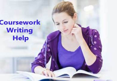 8 Coursework Writing Tips To Fetch Good Marks