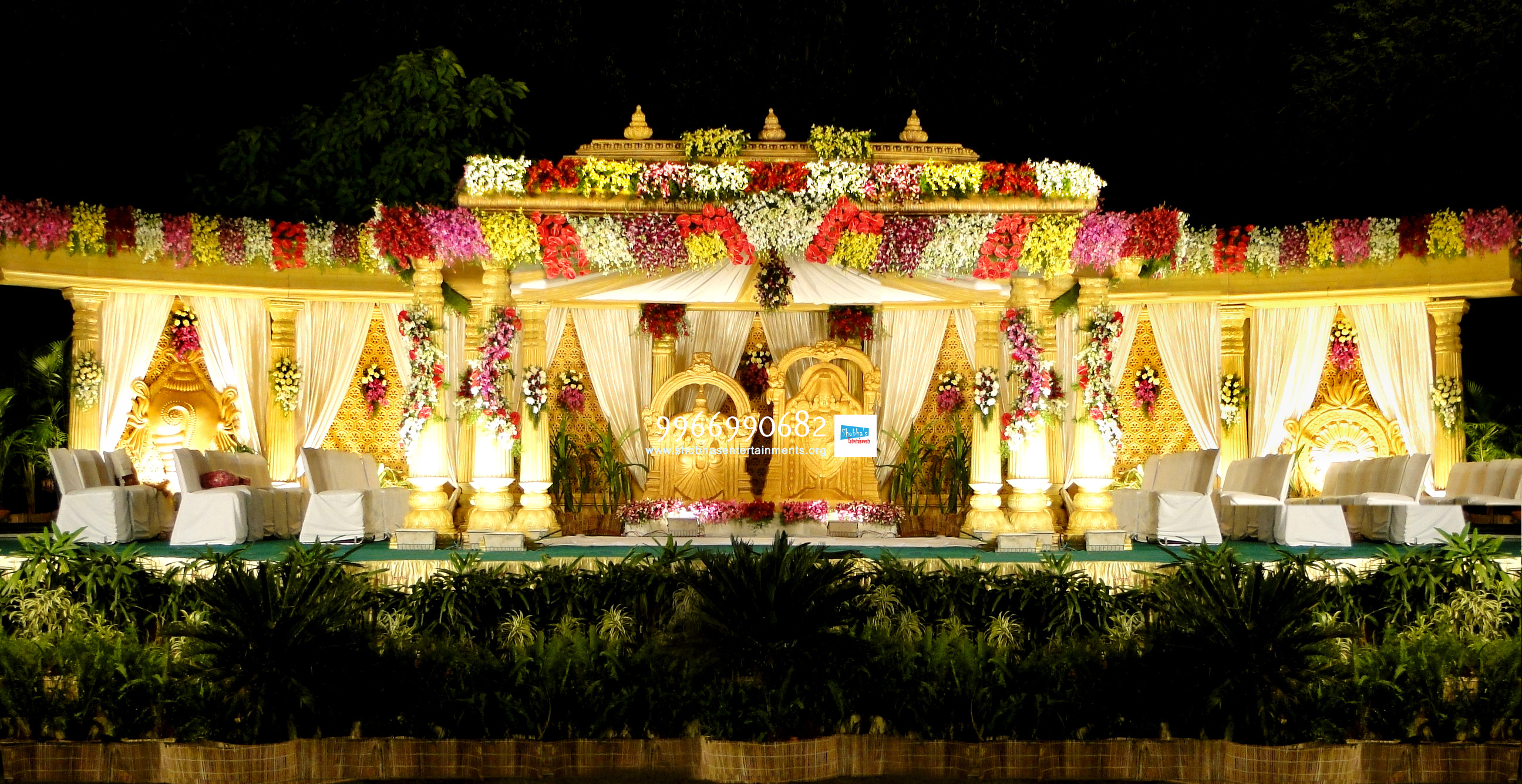 Farmhouse In Delhi For Marriage Tent Decoration Services In Delhi Wedding Tent In Delhi