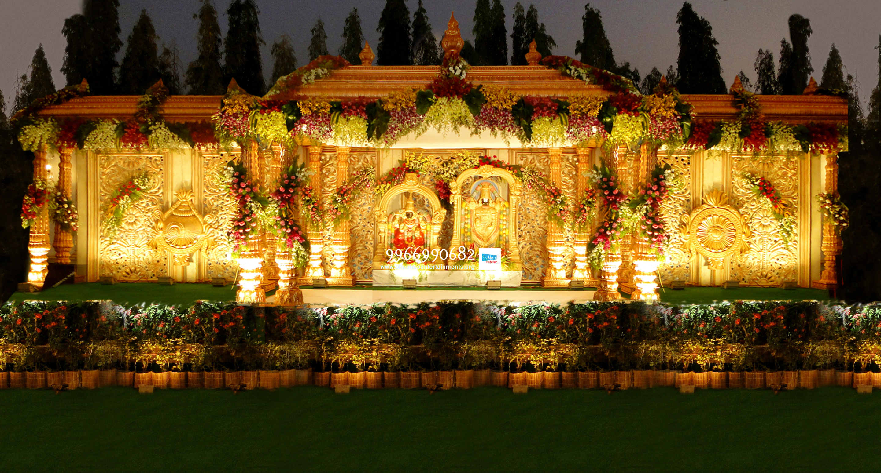 Western Wedding Stage Decoration Wedding Stage Stage For Wedding Jpg Wedding  Stage Decoration Download Cenypradufo Image