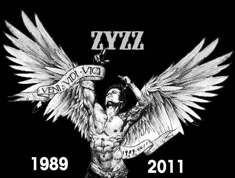 Bodybuilder Wallpaper With Quotes Zyzz Quotes Compilation Fuark Come At Me Bro