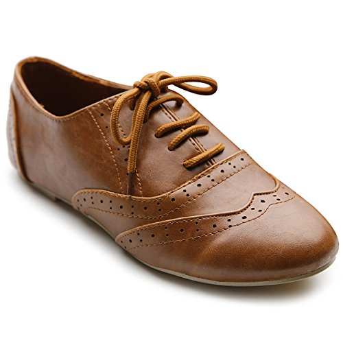 Free shipping and returns on Women's Oxfords Shoes at free-cabinetfile-downloaded.ga