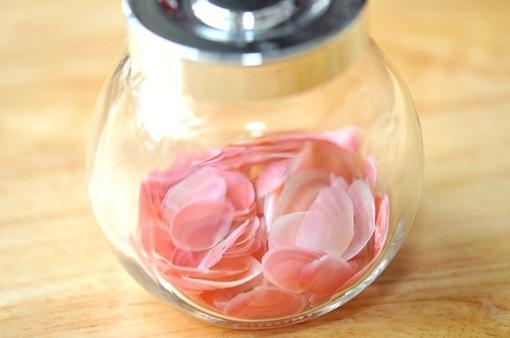 ピンクネイル かわいい