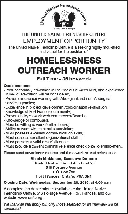 community outreach worker sample resume professional community - Outreach Worker Sample Resume