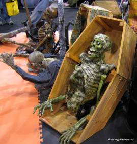 zombies_shootinggalleries-(5)