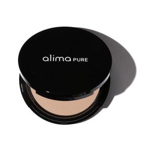Malt-Pressed-Foundation-with-Rosehip-Antioxidant-Complex-Compact-Alima-Pure_1024x1024