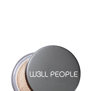 w3ll_people_altruist_foundation_powder_11_at_credo_beauty_9043c311-14c5-49f9-b498-3558b7d324e2_1080x