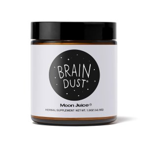 brain-dust-adaptogens-for-intelligence_1024x1024