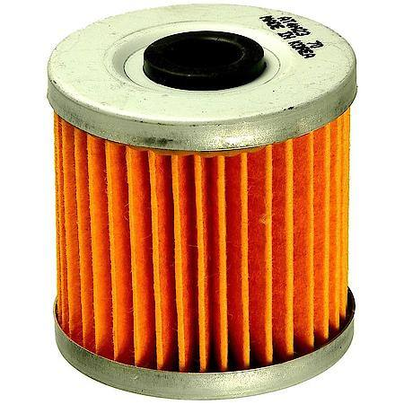 Fram Motorcycle Oil Filter CH6070 Advance Auto Parts
