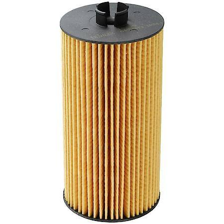 Fram Extra Guard Oil Filter CH9549 Advance Auto Parts
