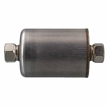 CARQUEST Premium FUEL FILTER 86481 Advance Auto Parts