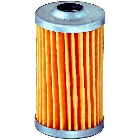 Fram Fuel Filter, Cartridge C7516 Advance Auto Parts