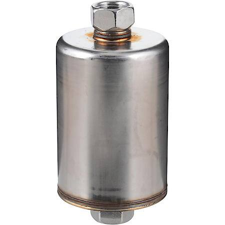 ACDelco Fuel Filter GF652 Advance Auto Parts
