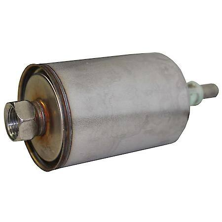 Fram In-Line Fuel Filter G7315 Advance Auto Parts