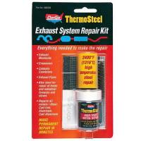 Exhaust Pipe Patch Kit: full version free software ...