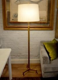 Floor Lamps | AERO