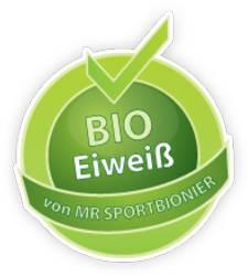 Sportbionier