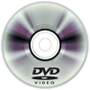 DVD_disco