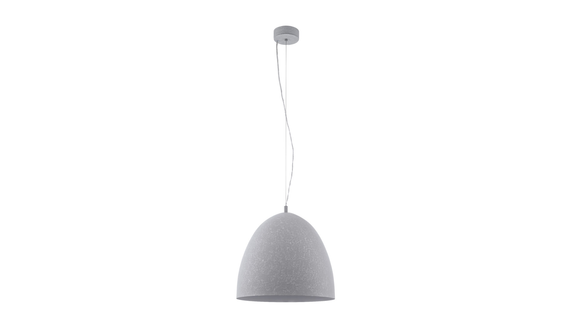 Esszimmer Lampen Pendelleuchten - The Cool Designs