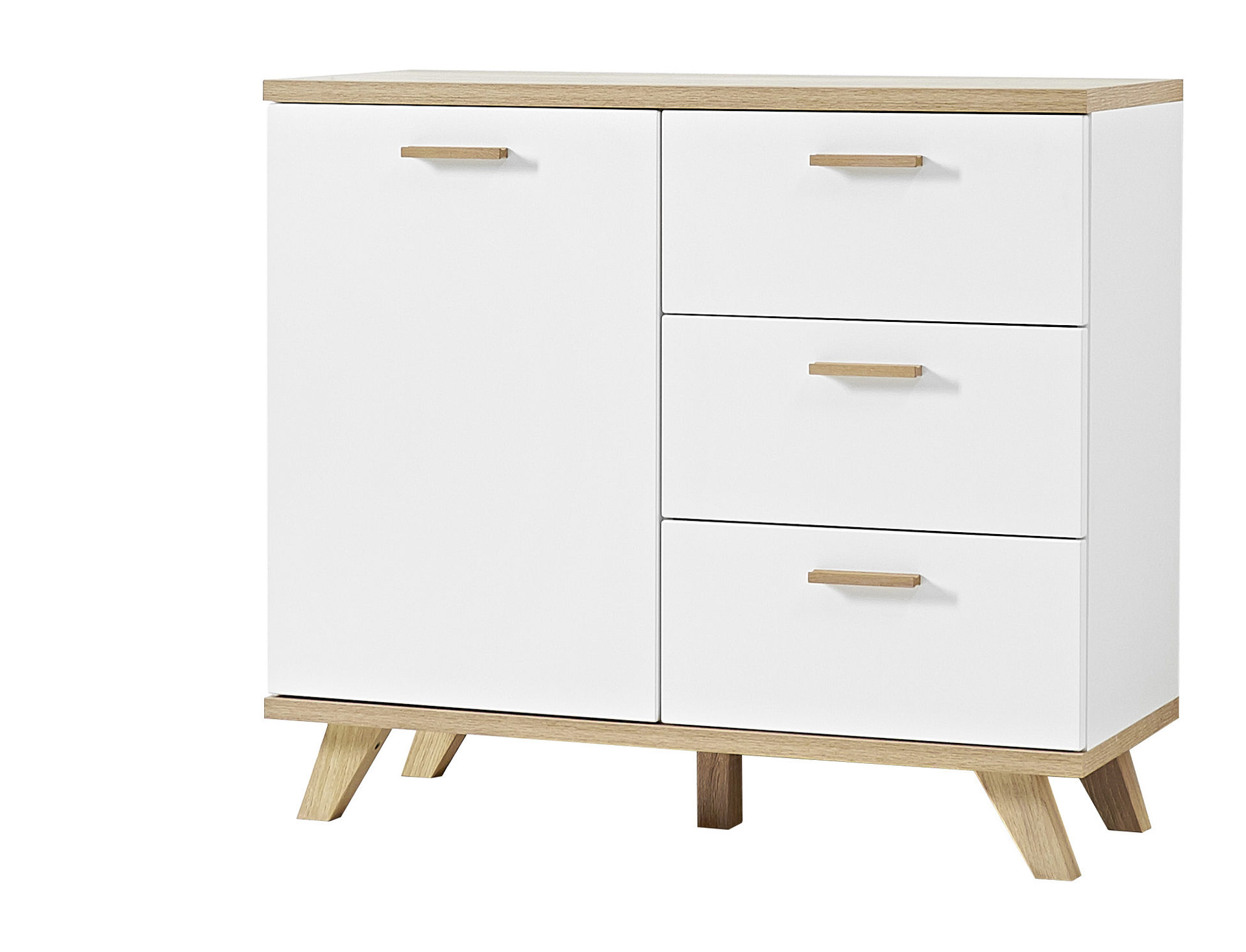 Kommode San Remo Eiche Dunkel Sideboard San Remo Perfect Toledo Collection Sideboard Elegant