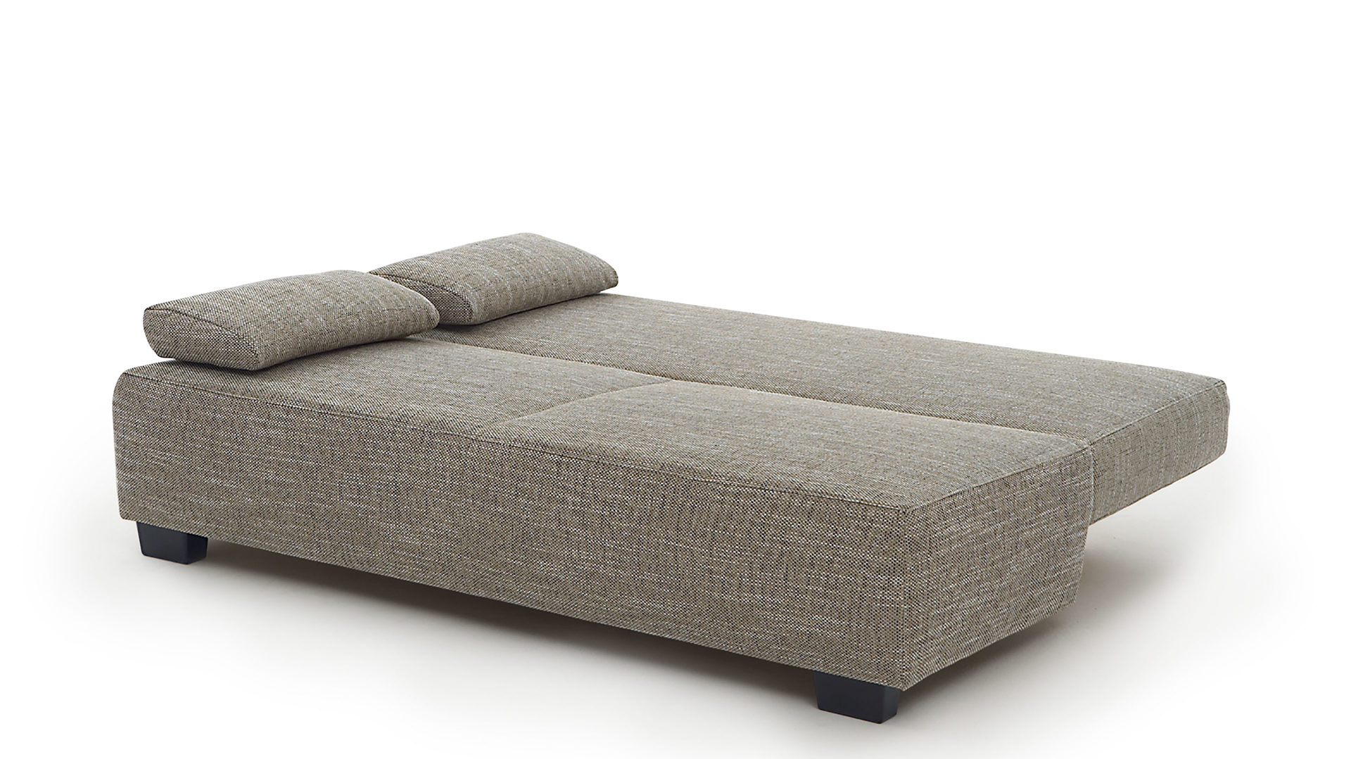 Schlafsofa Jugendzimmer 2er Sofa Grau Frisch L Sofa Awesome Hay Couch 0d Archives Sofa