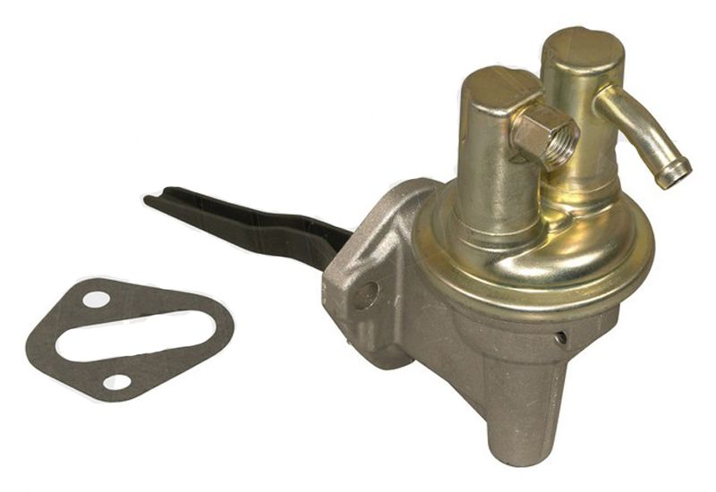 73-79 Bronco and F-Series Truck Fuel Pumps  Lines