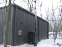Furnace Prices: Outdoor Wood Burning Furnace Prices