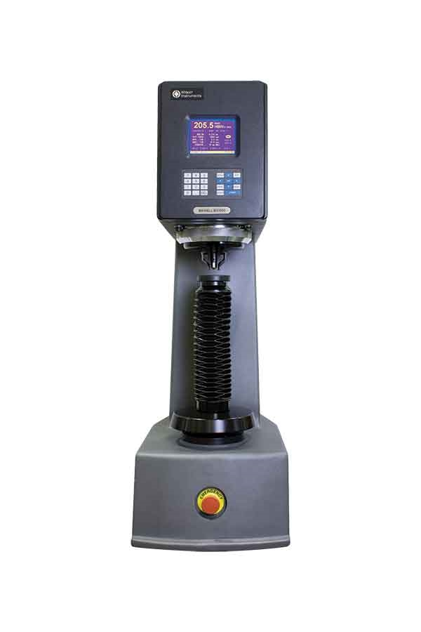 BH3000 Brinell Tester Buehler Online Store