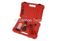 HAND HELD VACUUM PUMP Automotive tools | Diesel generators ...