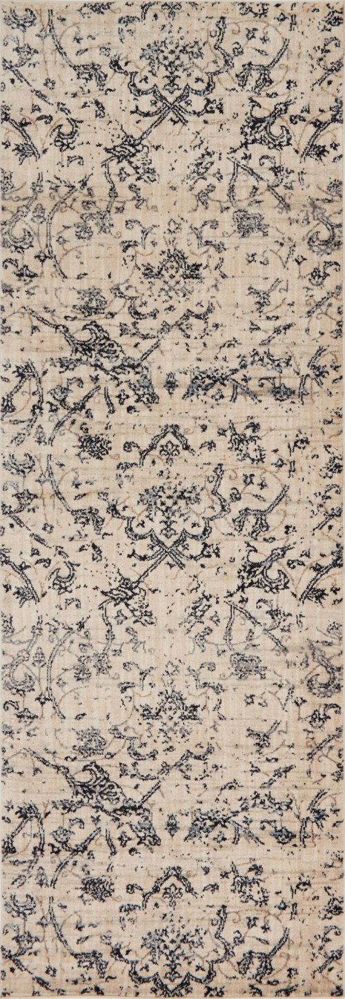 Medium Of Magnolia Home Rugs