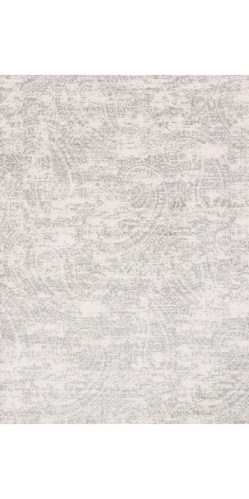 Small Of Grey Area Rug