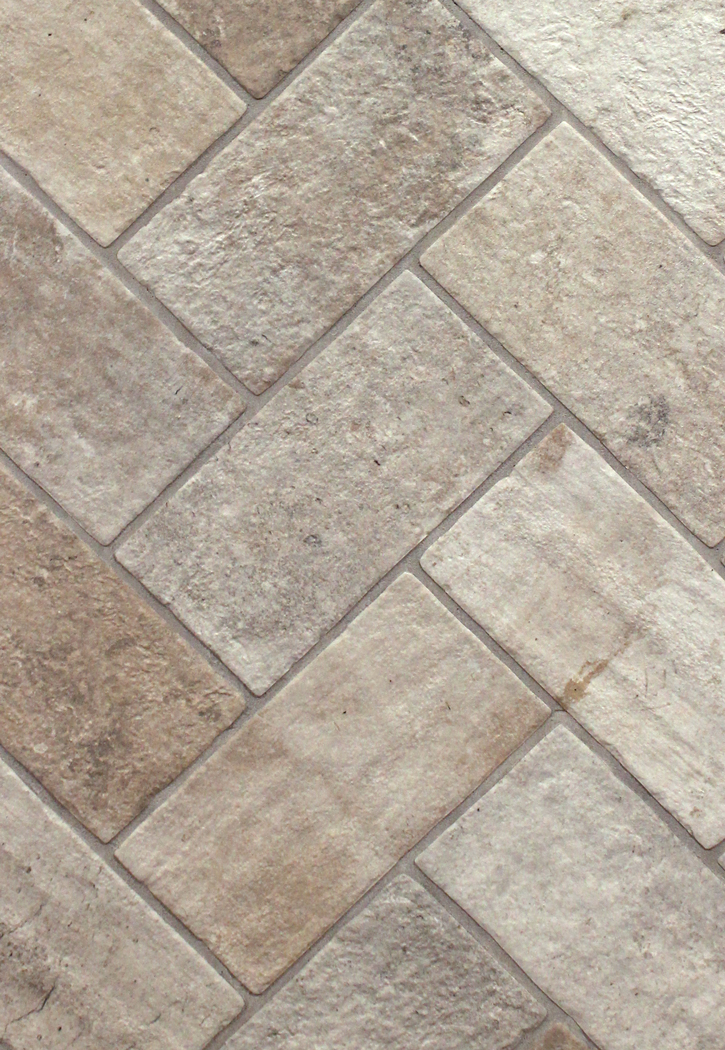 Decorative Stone Wall Tiles