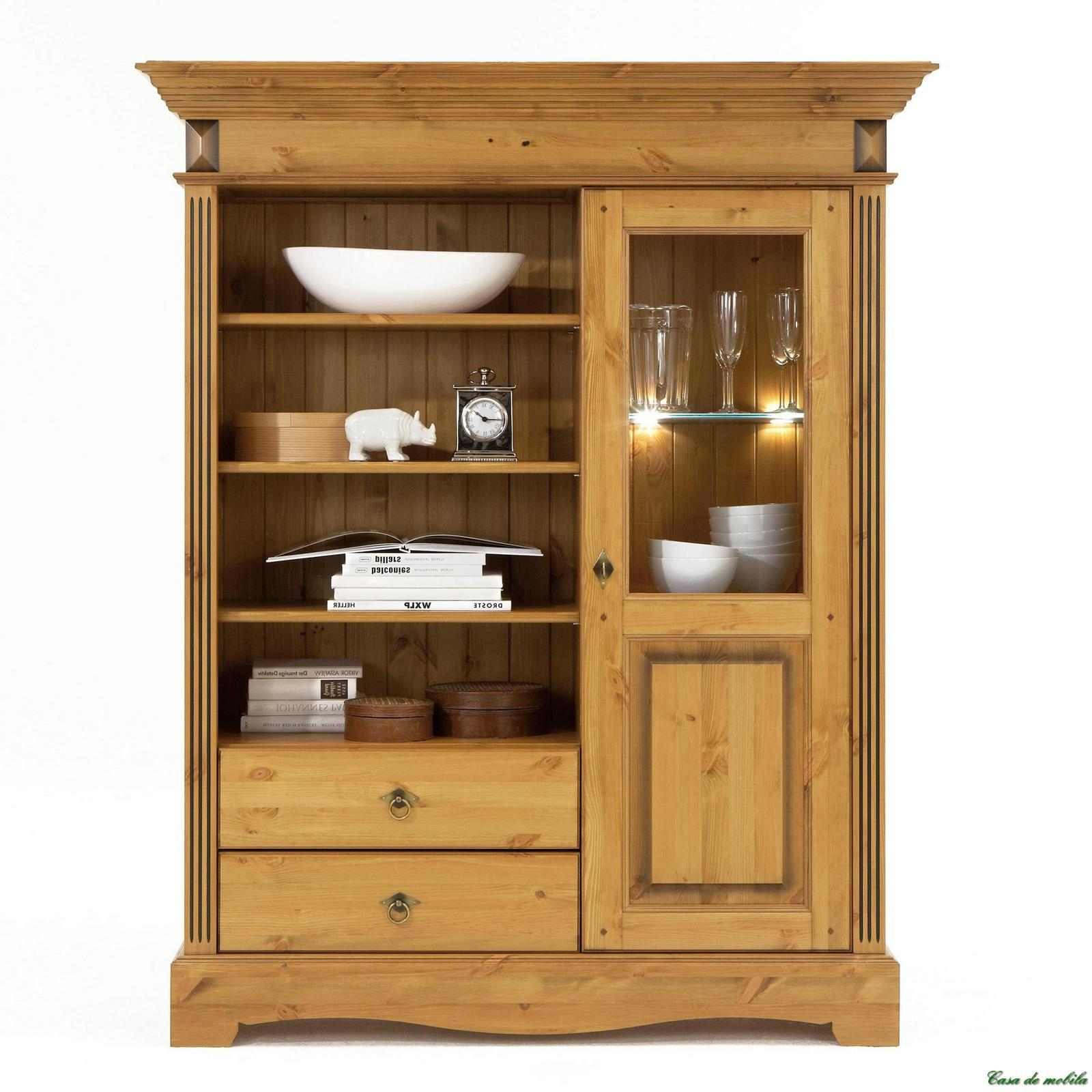 Badezimmer Kommode Antik Highboard Antik Free With Highboard Antik Cool