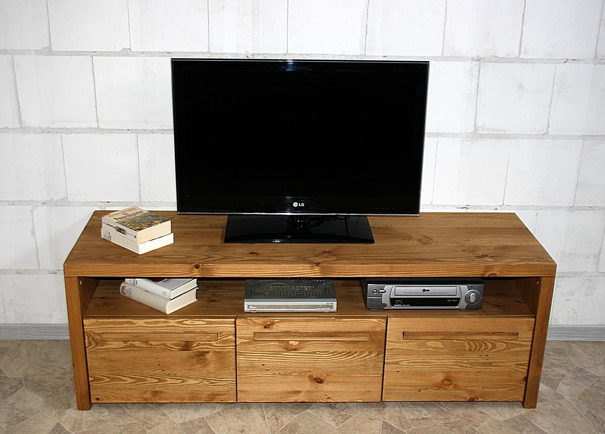 Kiefer Gelaugt Geölt Tv Möbel Kiefer Gelaugt Stunning Simple Tv