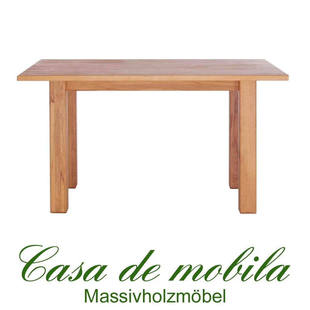 Wimmer Esstische Solid Wood Dining Table 200x95 Cm Table Core Beech Solid