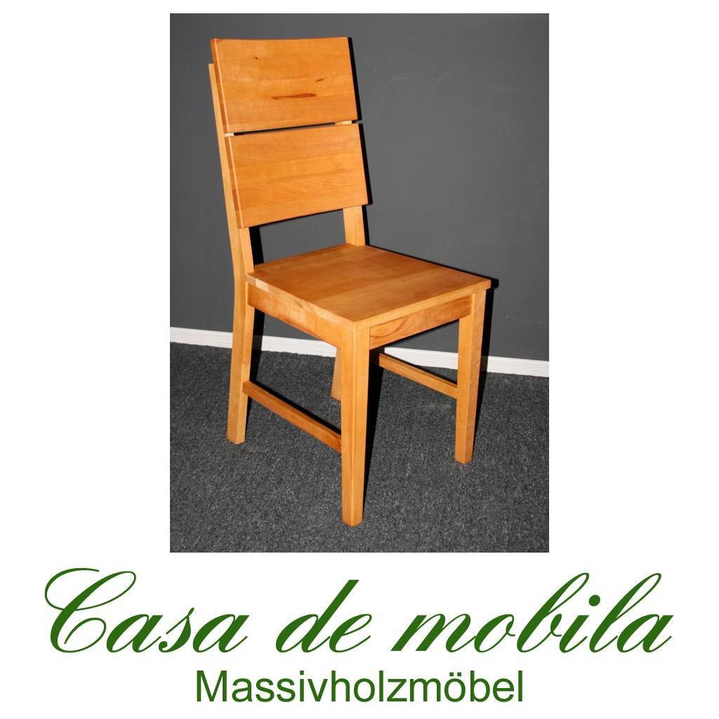 Stuhl Kernbuche Reduziert Esszimmerstuhle Und Weitere Stuhle Gunstig