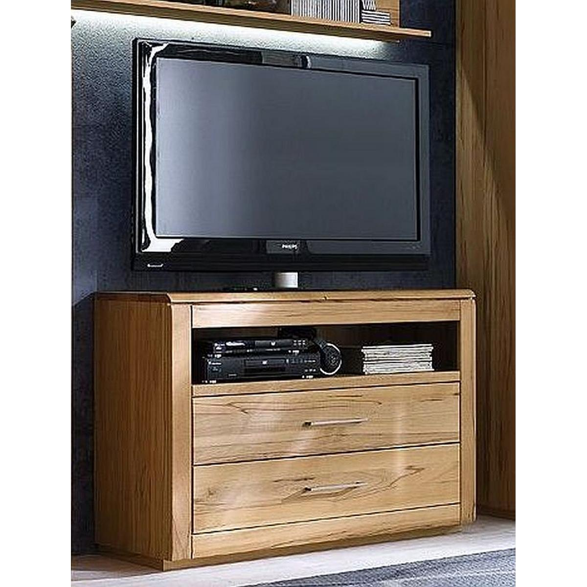 Hifi Schrank Buche Massiv Tv Schrank Buche Massiv Monika Pictures To Pin On Pinterest
