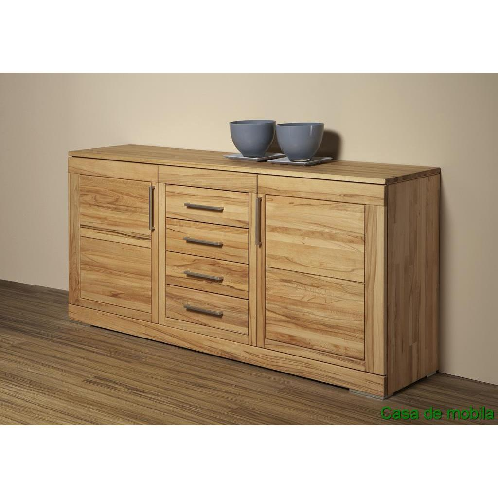 Sideboard Buche Massiv Gebraucht Massiv Sideboard Great Massiv Sideboard With Massiv