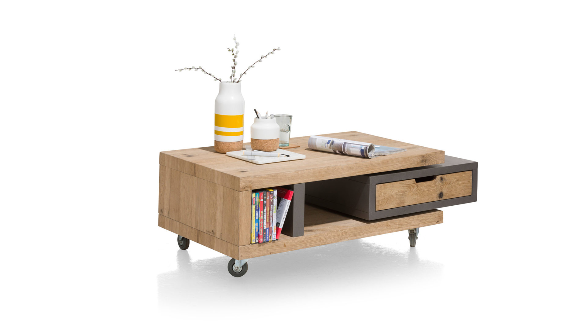 Habufa Mallorca Couchtisch Esszimmer Sthle Habufa Perfect Woods Trends Highboard Kommode Im