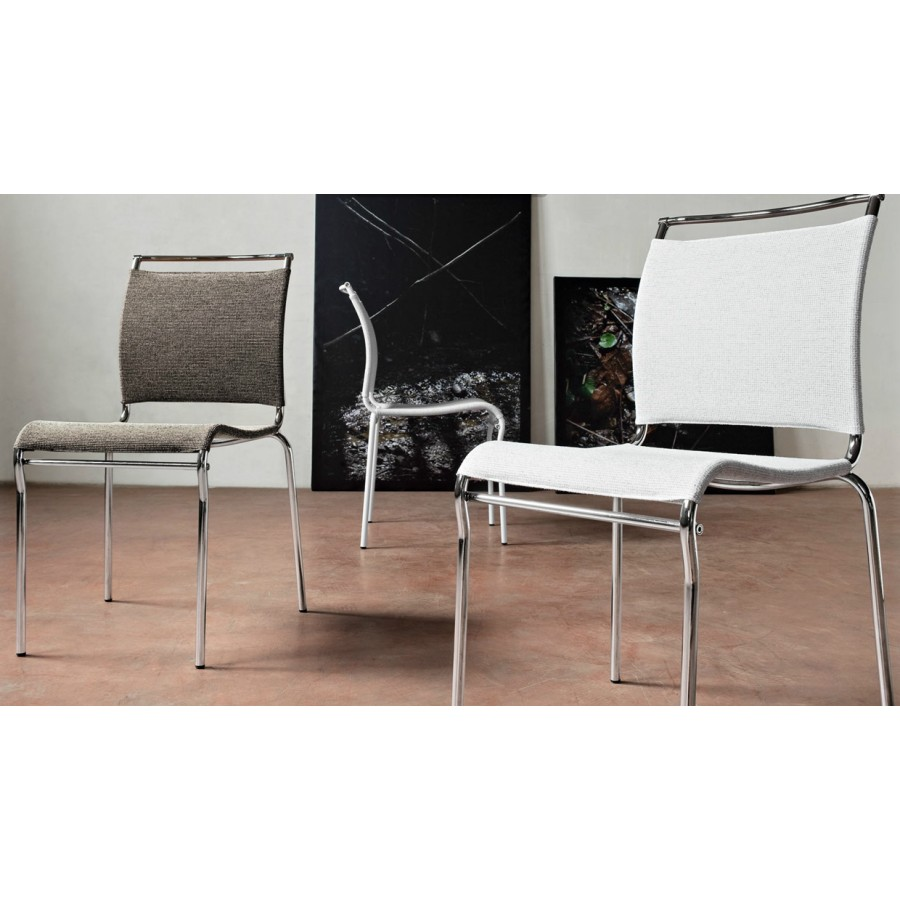 Sedie Calligaris New York Sedia Air Calligaris Connubia Cb93 Promo Settembre 2016