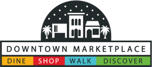 downtown_marketplace_700