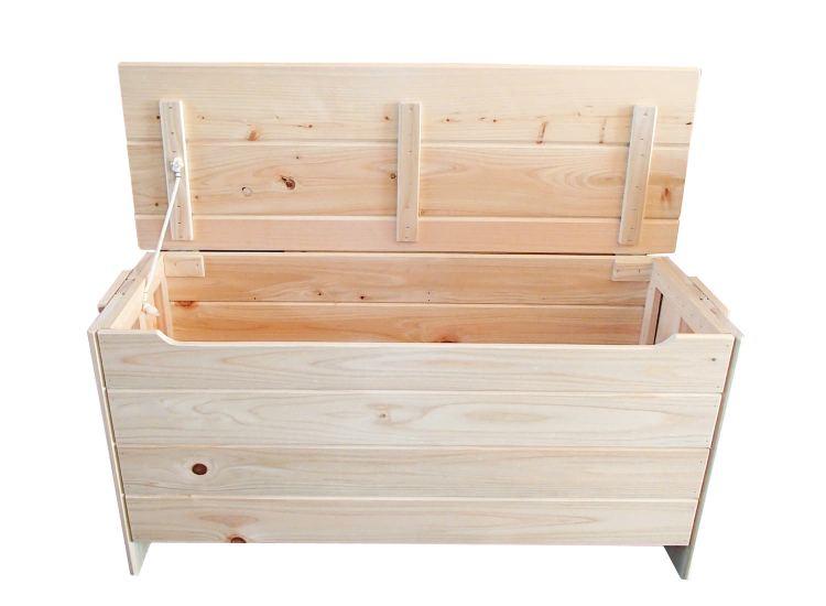 bench-box-l