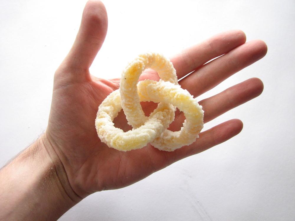 Candyfab A Diy 3d Sugar Printer