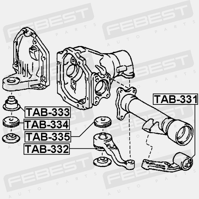 1997 infinity eagle mini fuse box diagram
