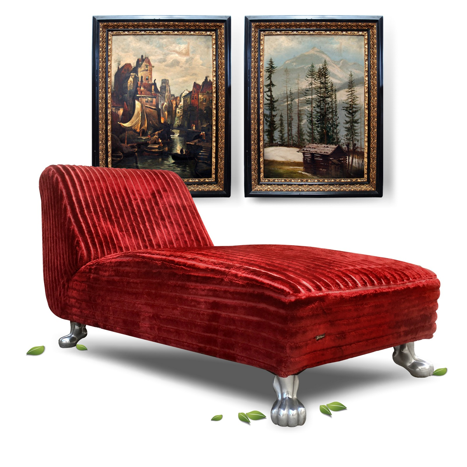 Sessel Chill Details Zu Bretz Sofa Longchair Stuhl Sessel Chill Rot