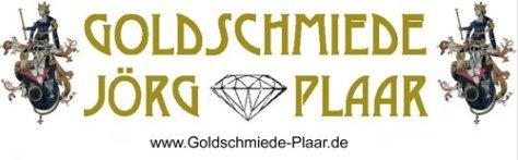 Shop der Goldschmiede Plaar