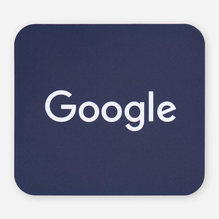 Office Google Merchandise Store
