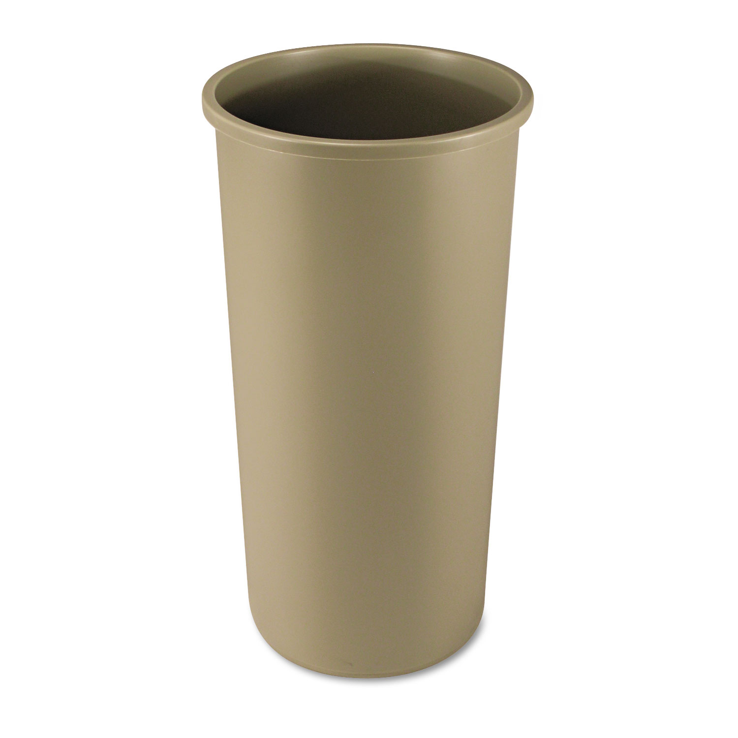 Indoor Garbage Cans Office Supplies Waste Receptacles Waste Receptacles