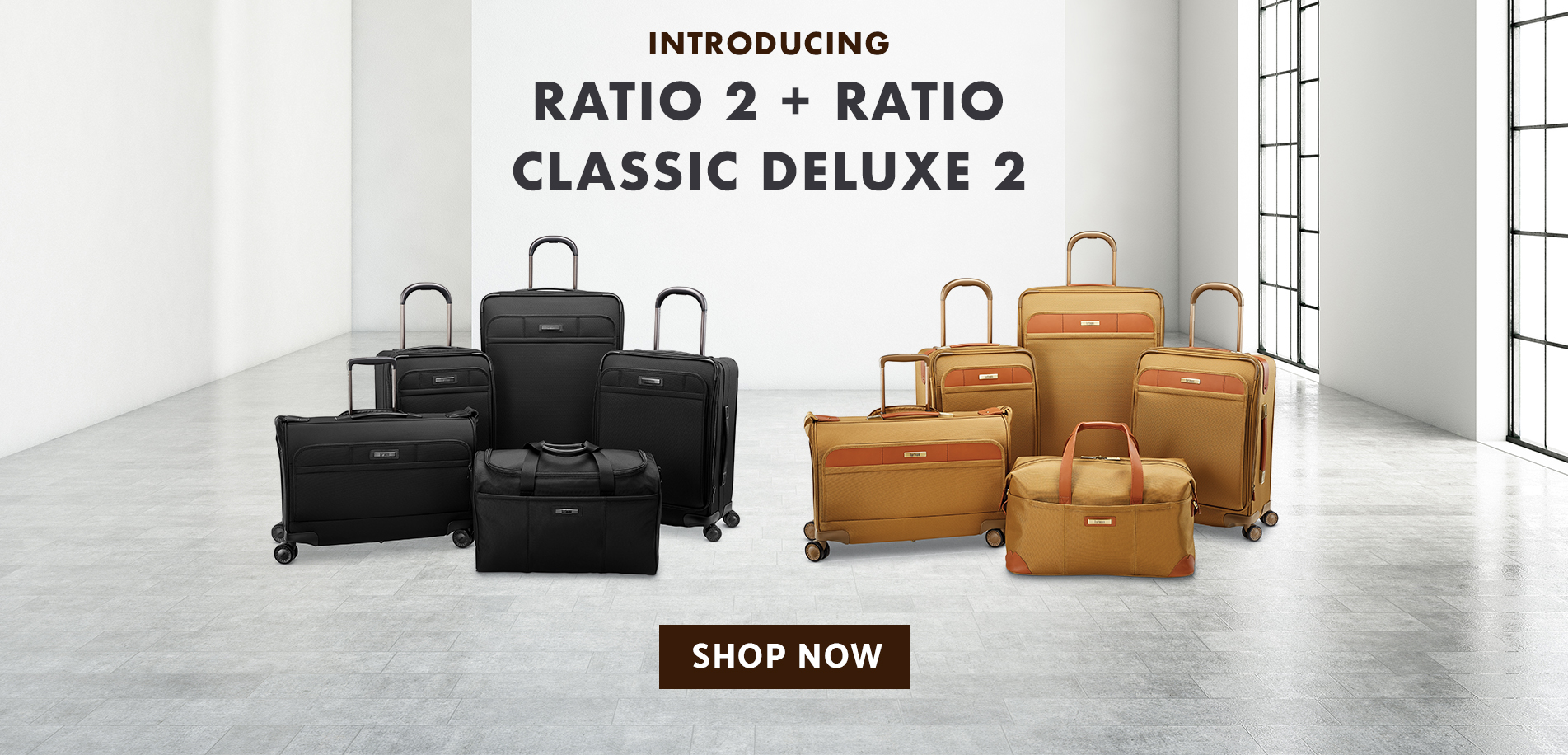 Leather Shop Hartmann Luggage Business Cases And Leather Accessories Shop