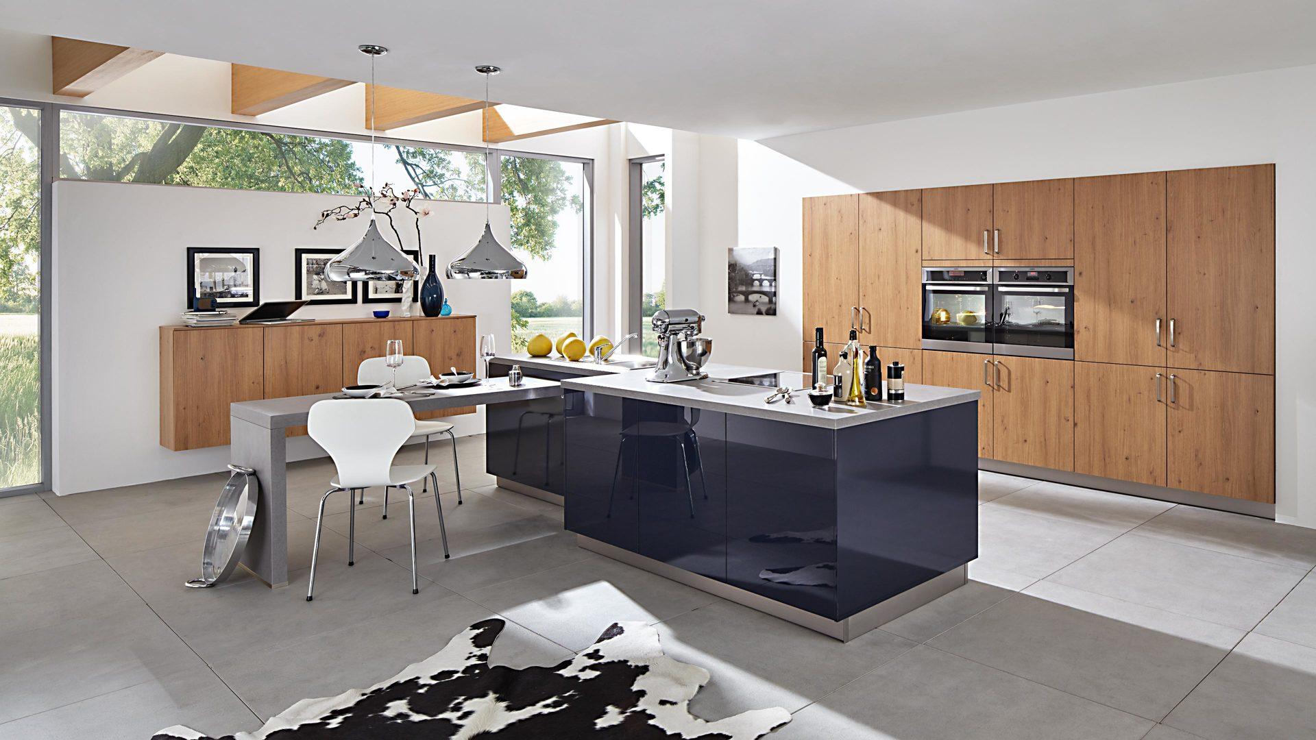 Aeg Kühlschrank Lampe Wechseln : Aeg küchen aeg santo kühlschrank lampe auswechseln frisch küchen in